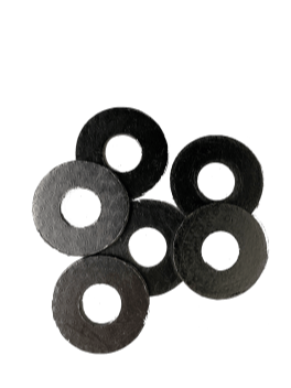 ADDENSEO Graphite Gasket