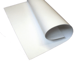 ADDENSEO SOFTFLUOR Sheet