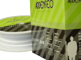 ADDENSEO SOFTFLUOR