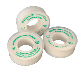ADDENSEO Thread Sealing Tape